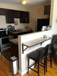 Spacious Updated 2 Bedroom-2431 Portage Ave