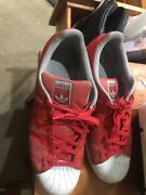 Adidas shoes size 13 Kemps Creek Penrith Area Preview