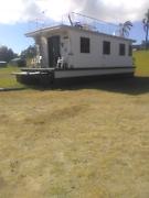 Cabin,Studio, Retreat Garden Suburb Lake Macquarie Area Preview
