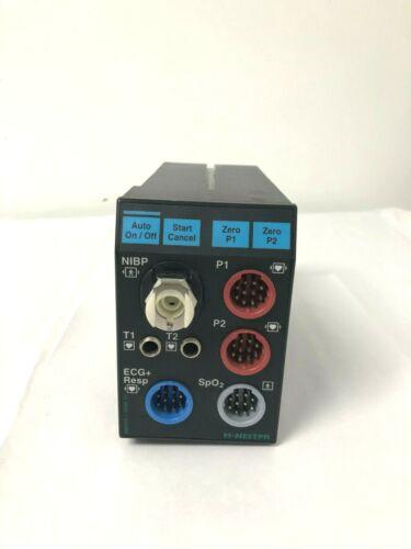 GE Datex Ohmeda M-NESTPR Multi parameter module