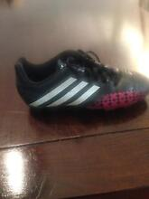 Adidas men's/boys football boots Strathbogie Area Preview
