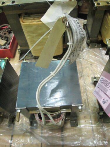 Ametek Solid State Controls Transformer 80-311293-90 Class 200 (New)