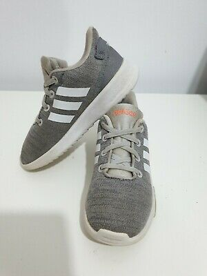 ADIDAS ORIGINALS RACER TR Infant Boys Trainers - UK Size 9K - GREAT CONDITION!