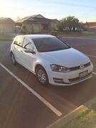 2014 Volkswagen Golf tsi Perth Perth City Area Preview
