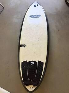"Hayden Shapes Surfboard Hypto Krypto 5'4"" Ballina Ballina Area Preview"
