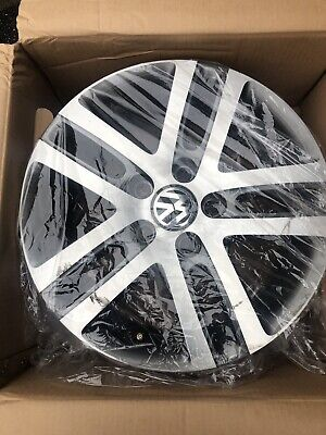 2006 VW Jetta Wheels 16X7 All 4 Good Condition