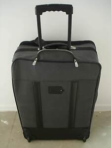 Portable Luggage Cases Burnie Burnie Area Preview