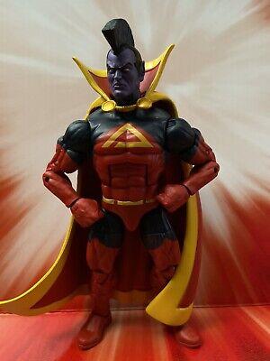 Marvel Legends GLADIATOR 6 inch Action Figure Loose X-Men
