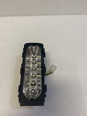 Whelen Liberty Patriot Lfl 500 Series Lin6a Super Led Lightbar Module Amber