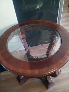 side tables High Wycombe Kalamunda Area Preview