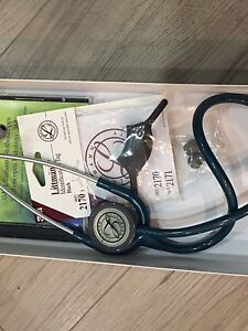 Barely used Stethoscope