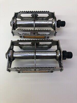 Negative disposable Mikashima Aluminum caps for sylvan 2 pieces // 1 pair MKS