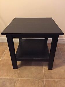 Bedside or Coffee Table