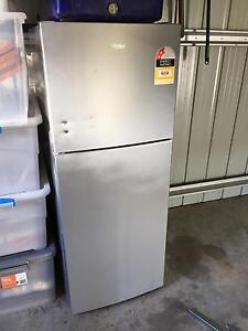 Haier 200L Fridge/Freezer Dalby Dalby Area Preview