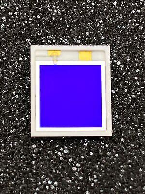 Hamamatsu S3590 Large Area Sensor Si Pin Photodiode Scintillation Xray