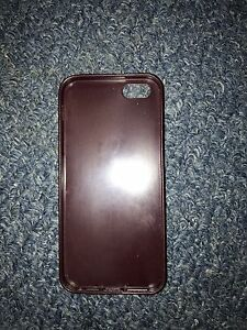 iPhone 5s or 5 case