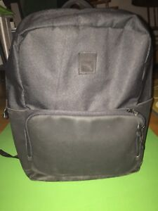 Sac puma très bon état backpack puma good condition