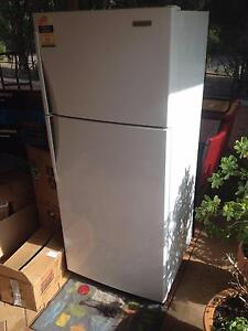 Refridgerator/Freezer Westinghouse Dubbo Dubbo Area Preview