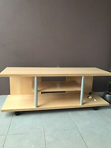 TV table Meadowbank Ryde Area Preview