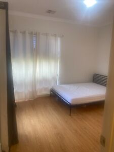 Room for rent in Lawson