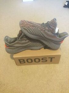 Yeezy boost 350, v2, and 750 in all sizes  Regina Regina Area image 6