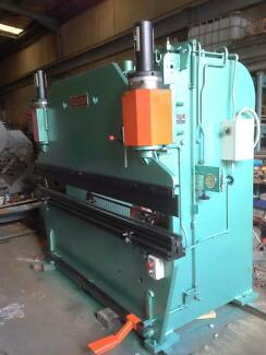 Metal and Wood Working Machinery inventory  for sale