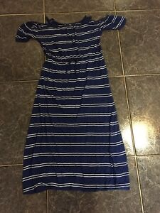 Girl's Dresses Size XL (Size 14)