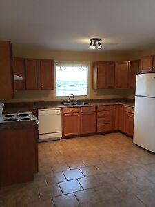 Large Two Bedroom close to downtown Truro