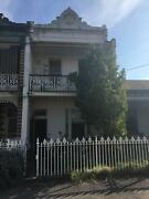 Room for rent on Canning Street Carlton North including bills Carlton North Melbourne City Preview