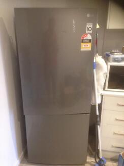 Fridge/ Freezer