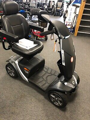 Brand New! Rascal Vecta Sport (Free UK Delivery)