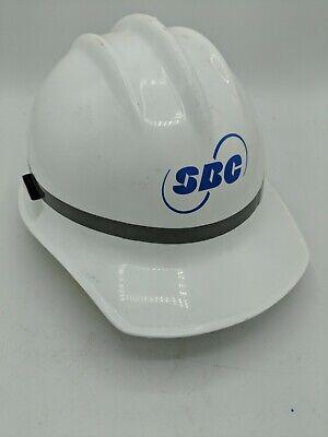 Vintage Sbc Bullard Model 3000 Hard Boiled Hard Hat
