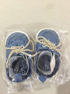 Cute shoes -SIZE 1-11CM Murrumba Downs Pine Rivers Area Preview