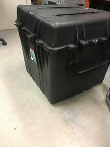 Large Pelican Case Kent Town Norwood Area Preview