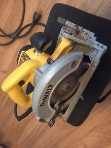 Miscellaneous tools for sale.  (No trades)