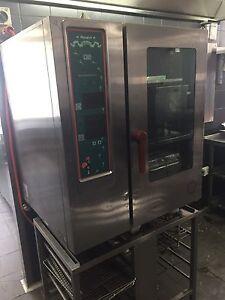 NANDOS Oven for sale Holroyd Parramatta Area Preview