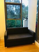 Bed sofa for sale 59$ Macquarie Park Ryde Area Preview