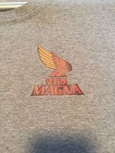 V65 Magna Shirt