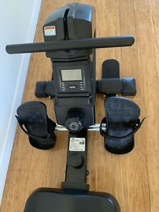 CRANE Magnetic Rowing Machine