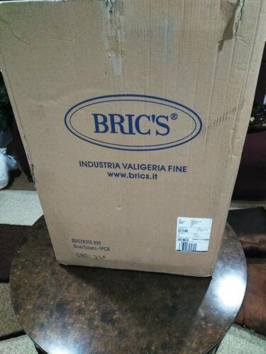 Brics 32 BELLAGIO SPINNER, New Still In Original Box - $187.50