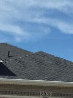 Trustworthy Roofers, Reliable Company