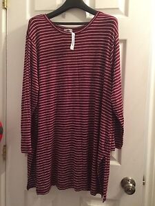 Women's clothing. XL - XXL