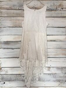 Kate Spade/Guess/Free People/Mink Pink Summer Dresses