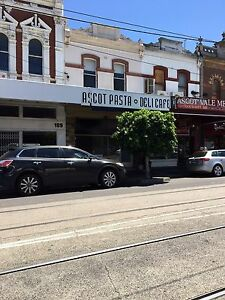 SHOP and DWELLING for lease ASCOT VALE Ascot Vale Moonee Valley Preview