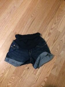 Maternity bottoms lot