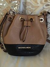 Brand new Authentic Michael kors mini cross body bag Tanah Merah Logan Area Preview