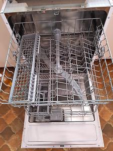 Bosch dishwasher Highton Geelong City Preview