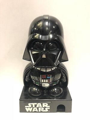 Star Wars Electronic Darth Vader Gumball Machine Candy Dispenser Galerie - Star Wars Gumball Machine