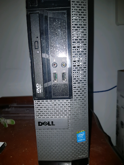 Wanted: Dell optiplex 3020