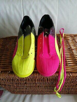 Puma Evospeed Astro Boots